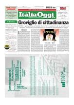 italiaogsette