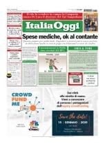 italiaoggi