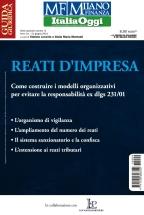 italiaoguide